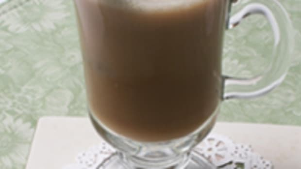Iced-Almond-Chai3