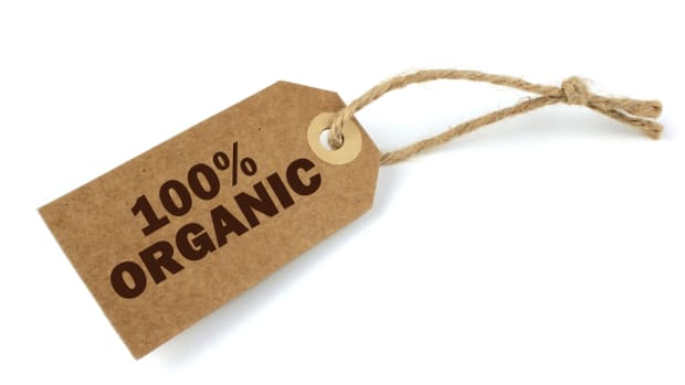 Groundbreaking Ruling: Citizen Lawsuits Against False Organic Labeling Legalized in California