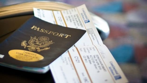 passport-ccflcr-Robert-S.-Donovan