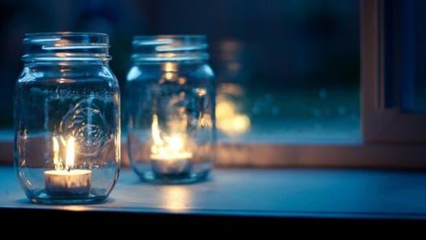 mason-jar-candles-ccflcr-evolutionary