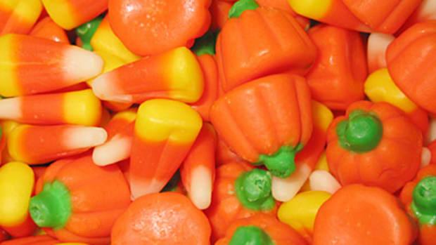 halloween-candy2