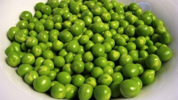 peas-ccflcr-karisoderholm