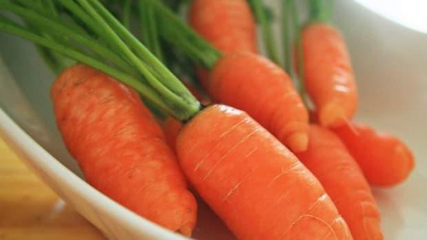 carrots-ccflcr-ccharmon