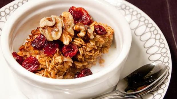 baked-oatmeal-ccflcr-B2