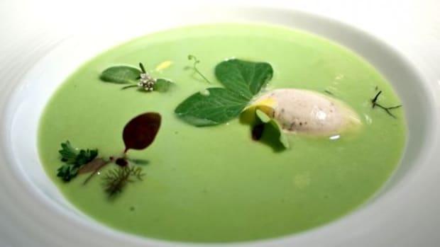greensoup-ccflcr-edsel_