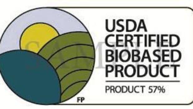 biolabel-biobasedgov-biobased1