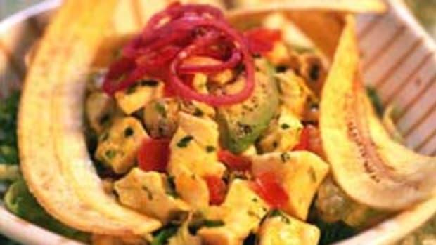 Peruvian-Ceviche1