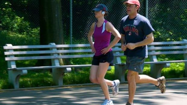 jogging-ccflcr-edyourdon