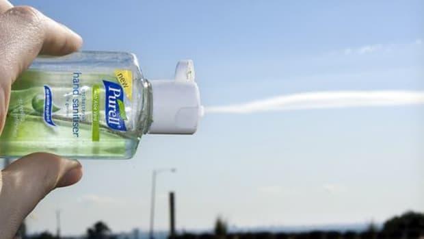 hand-sanitizer-ccflcr-bratha1