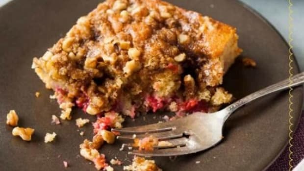 raspberry_ginger_coffee_cake