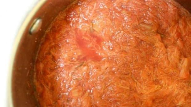 rhubarbcocktailcooked-kimstakal