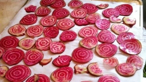 beet-chips-ccflcr-surlygirl