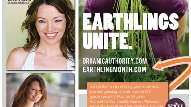 Earthday-OA-WFM-web550