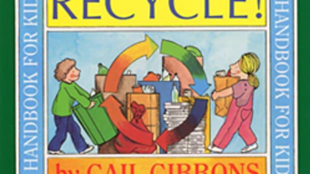 recyclehandbookforkids3