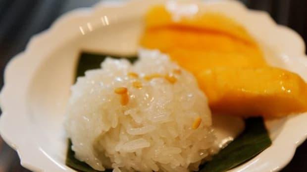 mango-sticky-rice-ccflcr-dennis-wong