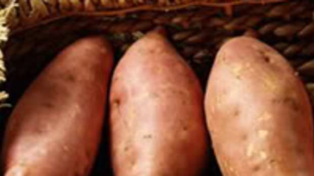 sweetpotatoburlapsack1