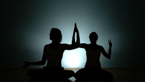 yoga-sleep-ccflcr-jfphotos