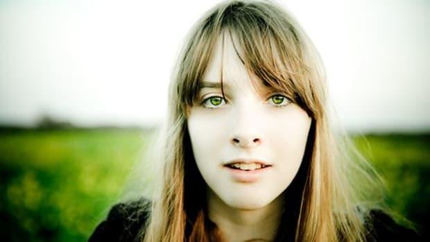 teen-girl-ccflcr-tibchris