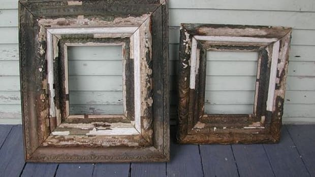 old-frames-ccflcr-editor-b