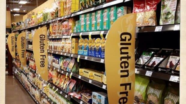 glutenfree-ccflcr-ilovememphis