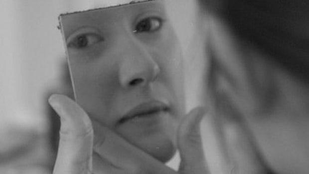 cleanface-ccflcr-geishaboy500