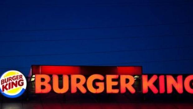 burger-king-ccflcr-hakan-dahlstrom