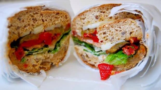 sandwich-ccflcr-LoveJanine1