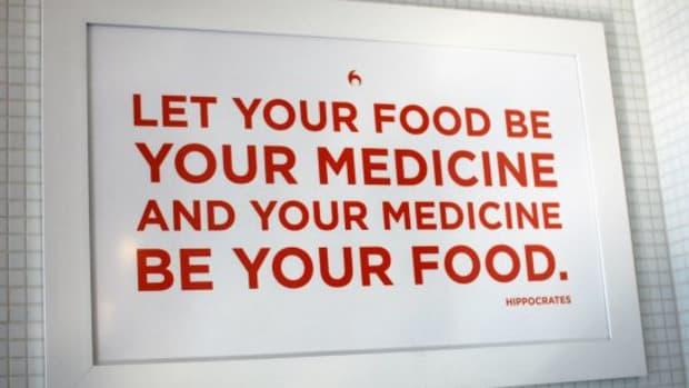 foodmedicine-ccflickr-anitasarkeesian