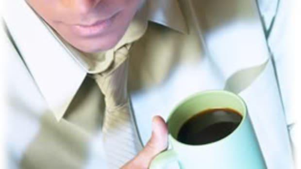 coffeeiq1
