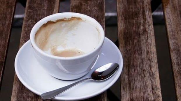 coffee-ccflcr-doug88888