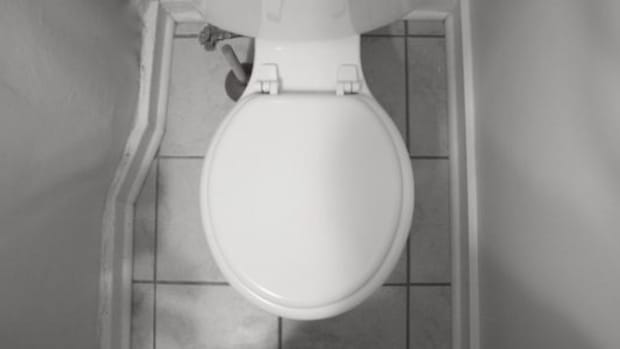 toiletbathroom-KirstenHudson