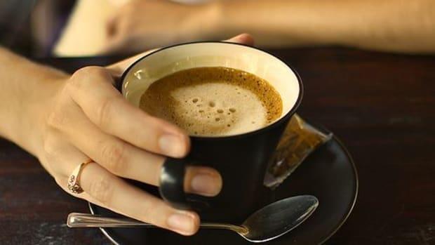 caffeine-ccflcr-apesa