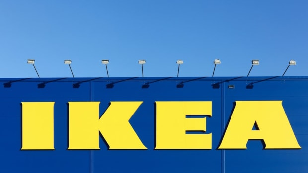 IKEA-Grown Fruits and Vegetables Coming to a Menu Near You
