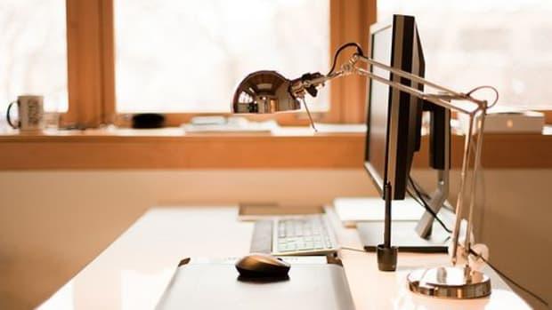 office-ccflcr-needoptic1