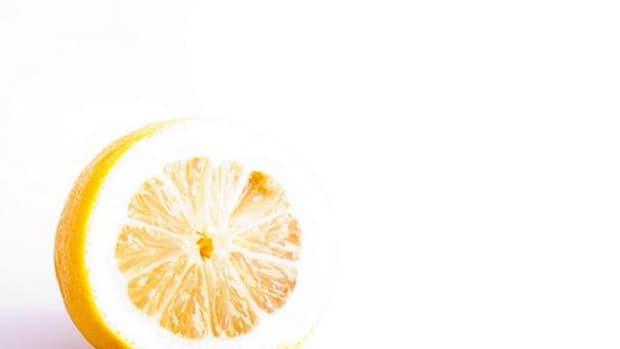 lemon-ccflcr-brad-montgomery