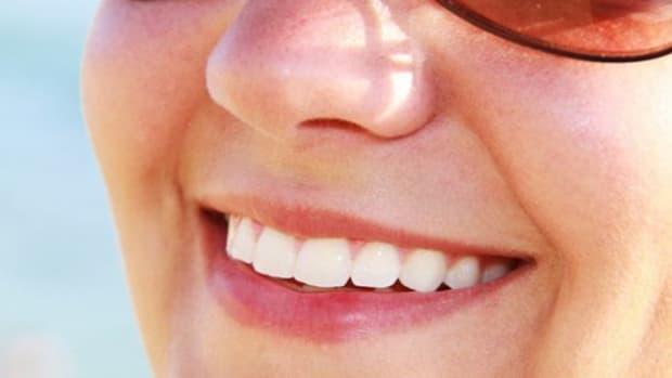 smile-ccflcr-ruperttayloryoung