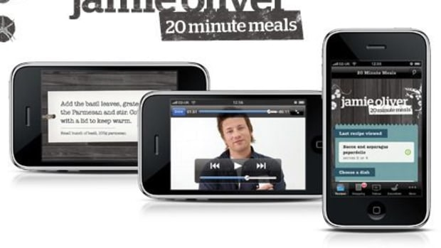 20minutejamie-iphone-jamieoliver