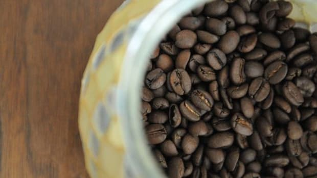 Treating Caffeine Overdose Symptoms (How Much is Safe