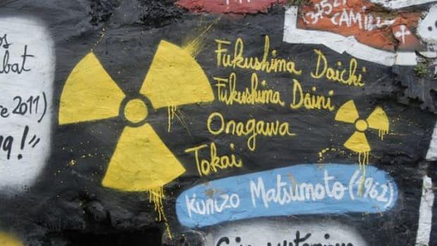 fukushima-ccflcr-adobeofchaos