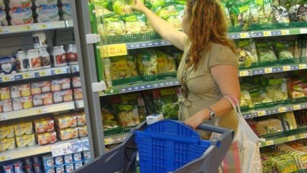 shopping_ccfler_Polycart