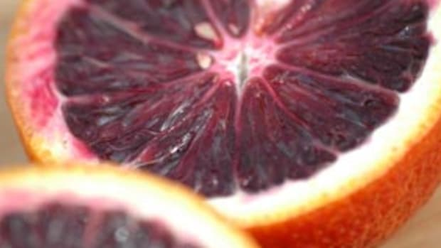 organic_blood_orange2