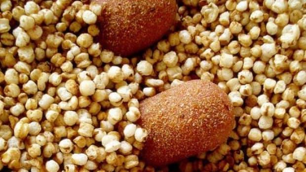 quinoa-ccflcr-Fran-Ulloa