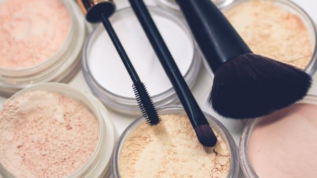3 All-Natural Beauty Tips From Celebrity Makeup Artist Mayela Vazquez