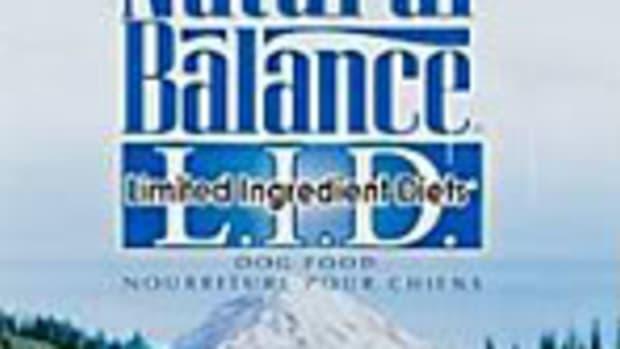 naturalbalance1