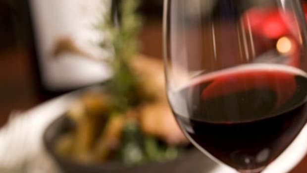 wine-cclfcr-isante_magazine