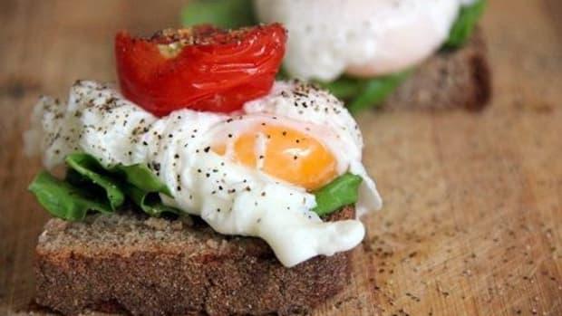 sandwich-ccflcr-glowitchen