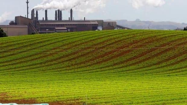 farm-ccflcr-rodgermccutcheon