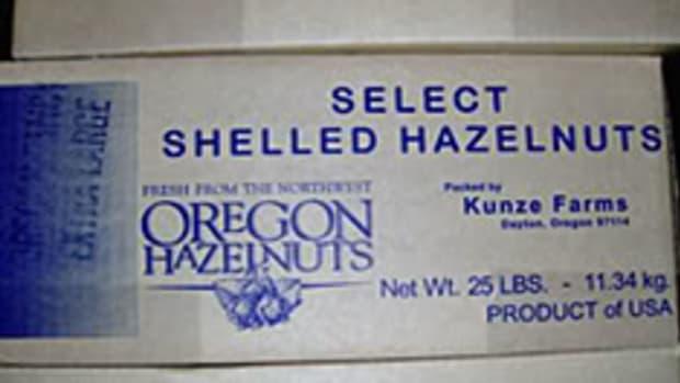 hazelnutrecall1