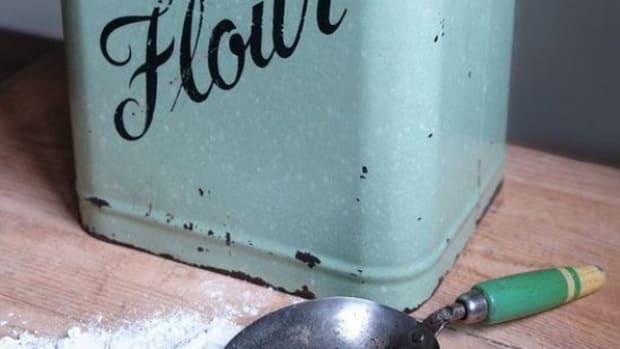 flour-ccflcr-hisforhome