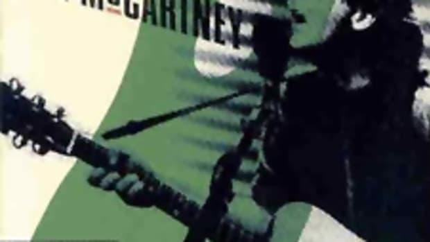 mccartneyunpluggedofficialbootleg3